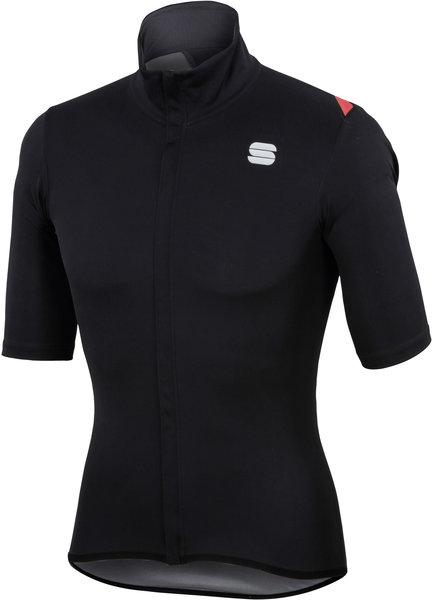 Sportful Fiandre Light Norain Short-Sleeve