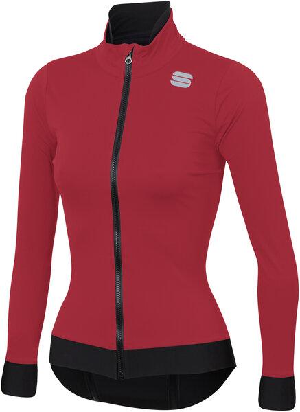 Sportful Fiandre Medium W Jacket