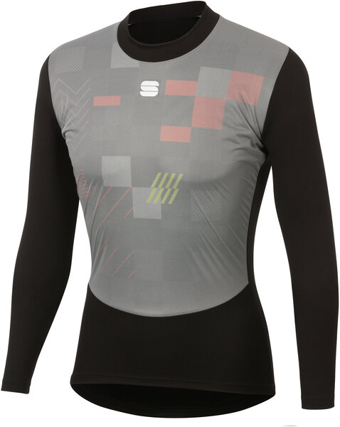 Sportful Fiandre Thermal Layer Long Sleeves
