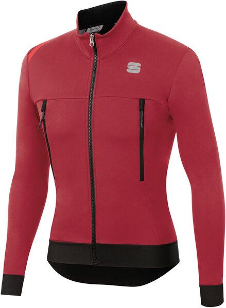 Sportful Fiandre Warm Jacket