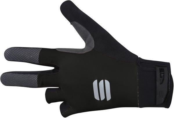 Sportful Giara Glove