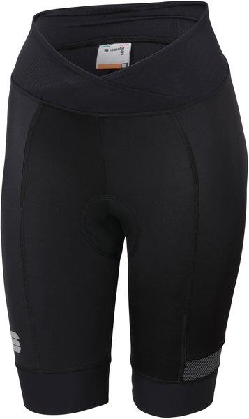 Sportful Giara W Short