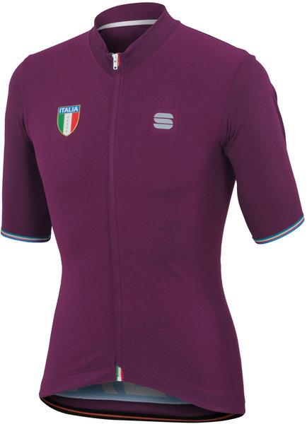 Sportful Italia CL Jersey