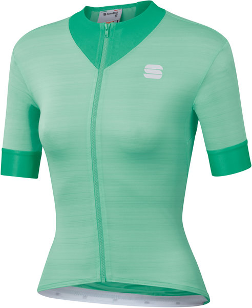Sportful Kelly W Short Sleeve Jersey