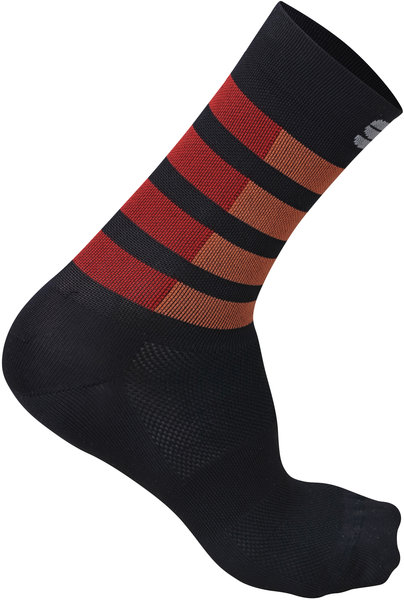 Sportful Mate Socks