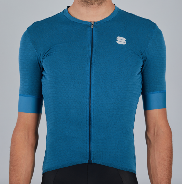 Sportful Monocrom Jersey