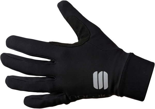 Sportful NoRain Glove