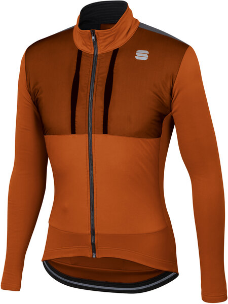 Sportful Supergiara Jacket