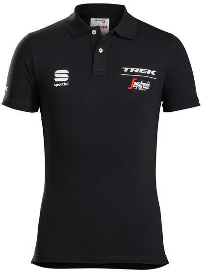 Sportful Trek-Segafredo Polo