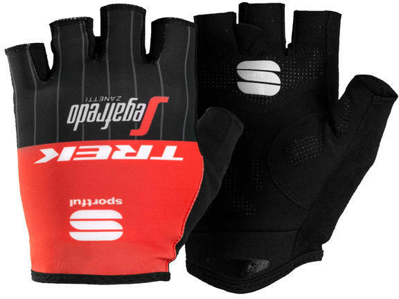 Sportful Trek-Segafredo Pro Race Glove