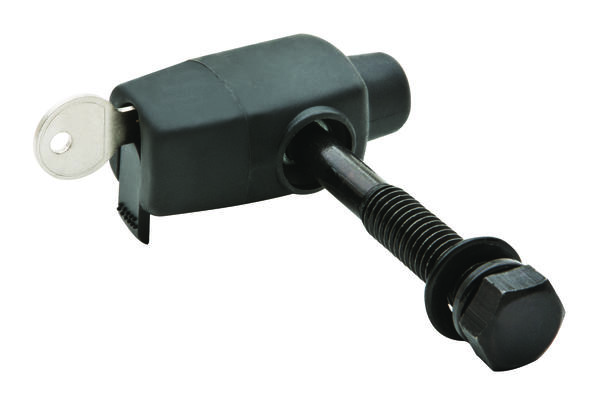 SportRack Hitch Pin Bolt With Lock