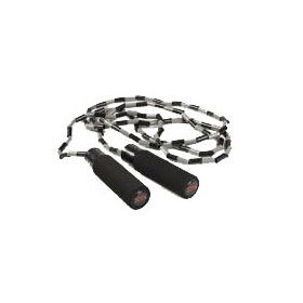 SPRI Weighted Segmented Jump Rope