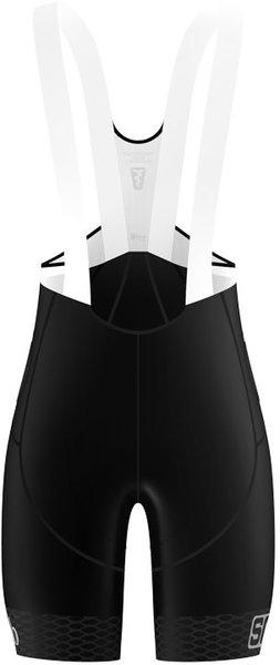 SQlab SQ-Short ONE11