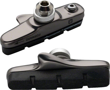 SRAM Apex Pad & Holder