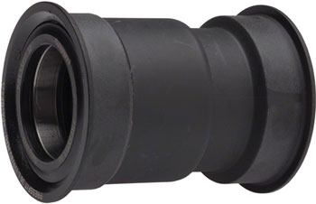 SRAM PF30/BBright 79/83mm Bottom Bracket Assembly w/Ceramic Bearings