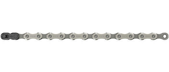 SRAM EX1 Chain Color: Grey