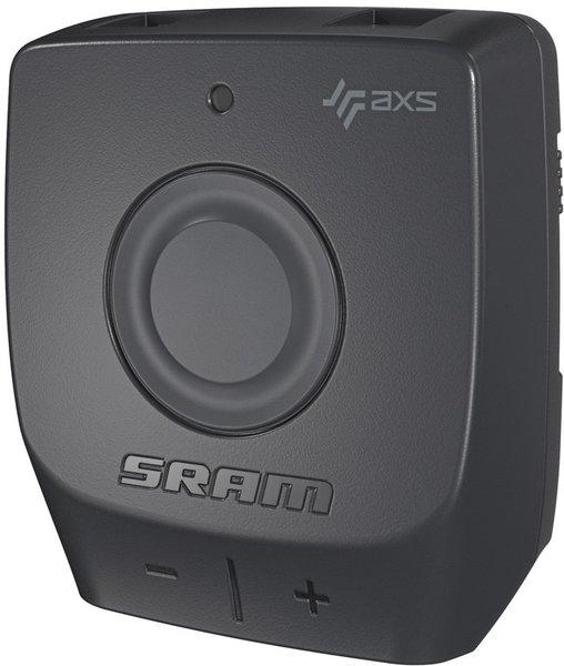 SRAM eTap AXS BlipBox