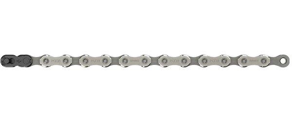 SRAM EX1 Chain