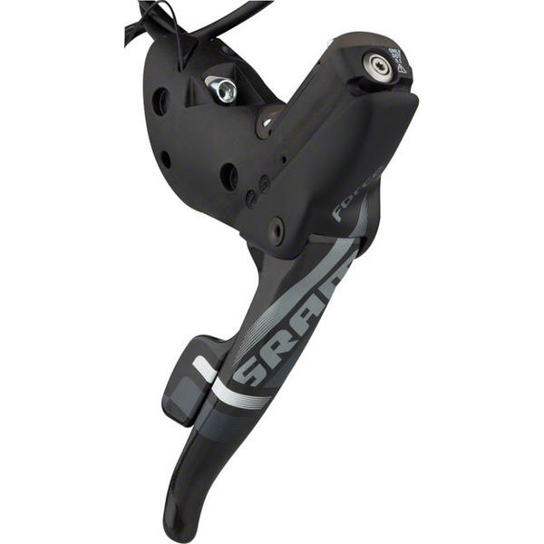 SRAM Force 22 Hydraulic DoubleTap Replacement Lever