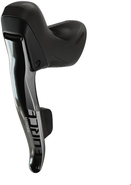 SRAM Force eTap AXS Shift-Brake Lever
