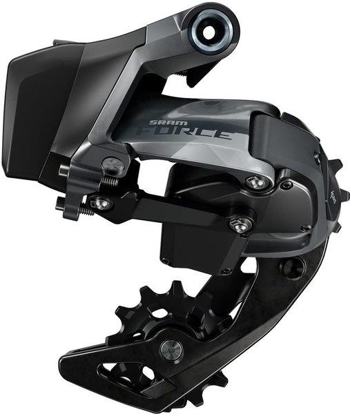 SRAM Force eTap AXS Upgrade Kit