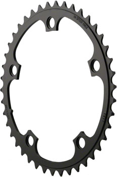SRAM Yaw Compatible Inner Chainring -130 BCD