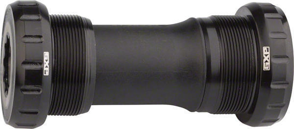 SRAM GXP XR Bottom Bracket - Tandem