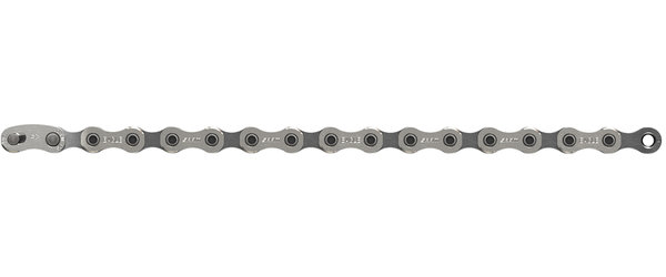 SRAM NX Eagle Chain