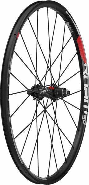 SRAM Roam 50 Rear Wheel (26-inch)