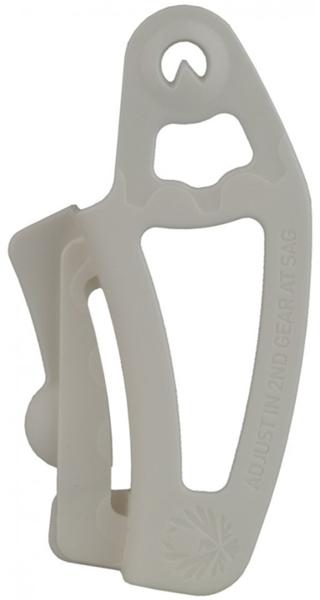 SRAM Rear Derailleur B-Gap Tool