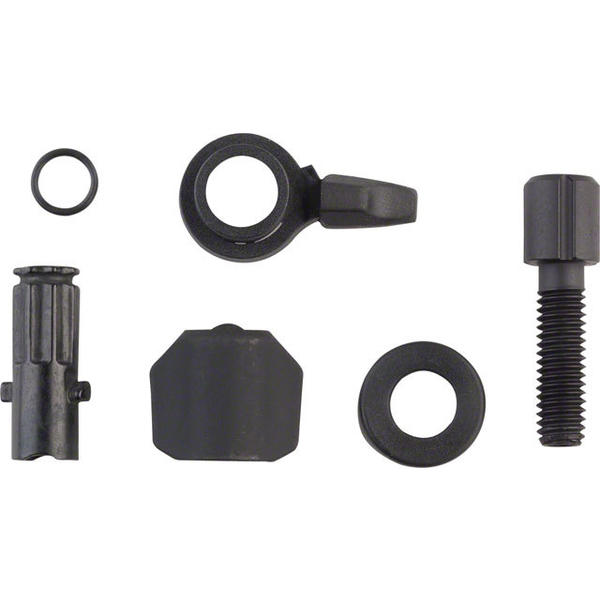 SRAM RED 2013 Brake Adjusting Barrel/QR Kit