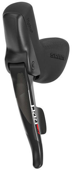 SRAM RED HRD Shift Lever/Hydraulic Brake