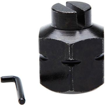 SRAM Rise 40 Conversion Cap Tool