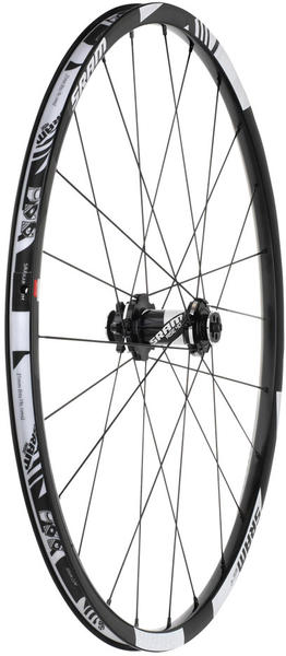 SRAM Rise 40 Front Wheel (29-inch)