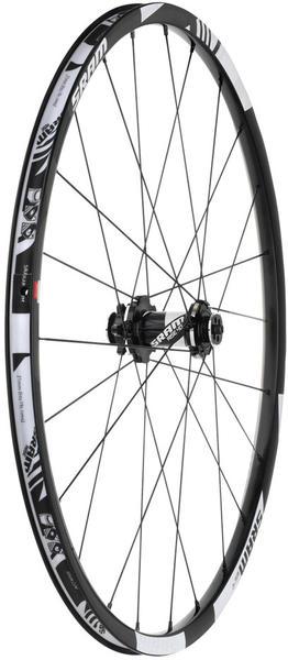 SRAM Rise 40 Front Wheel (650B)