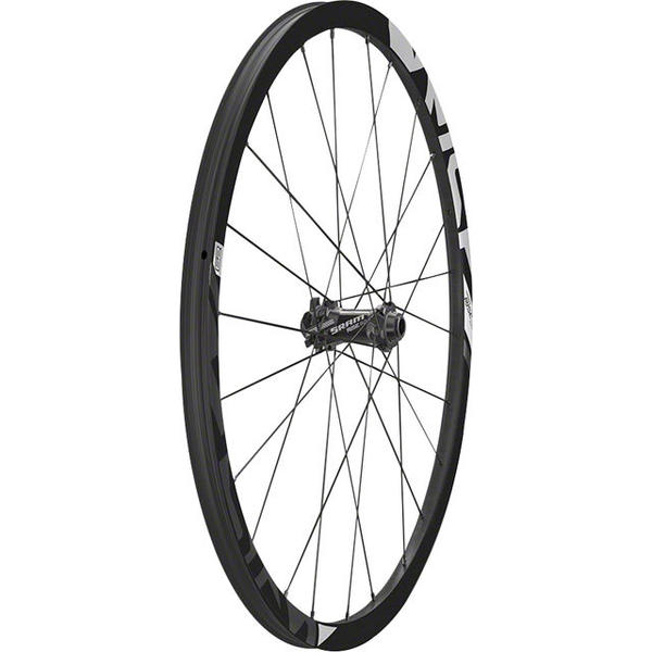 SRAM Rise 60 29-inch Front Wheel
