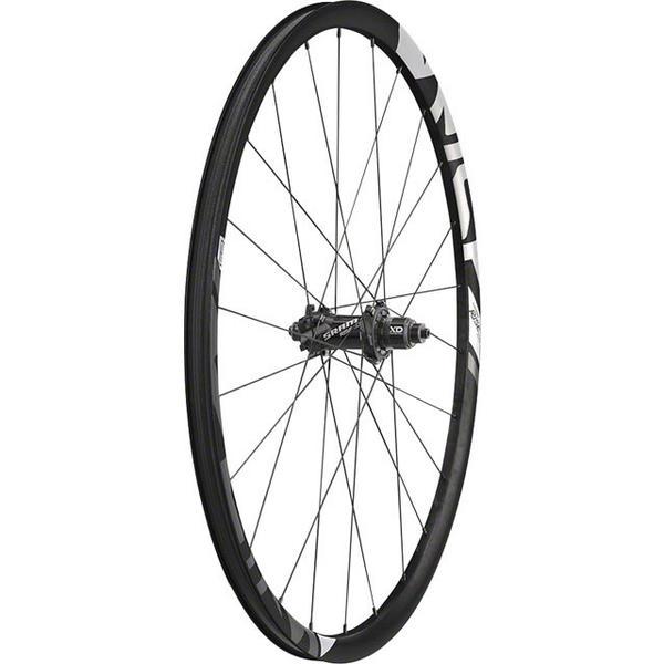 SRAM Rise 60 27.5-inch Rear Wheel
