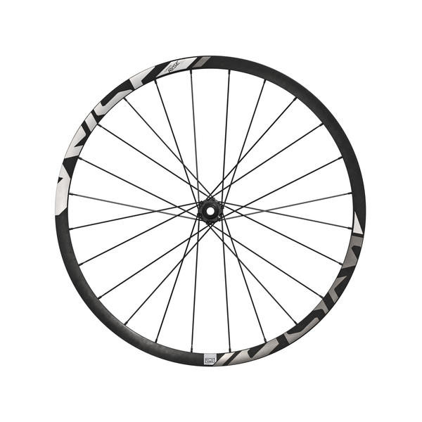 SRAM Rise 60 Front Wheel (29-inch)