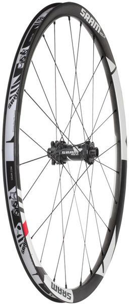 SRAM Rise 60 Rear Wheel (26-inch)