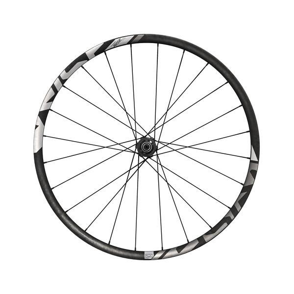 SRAM Rise 60 Rear Wheel (29-inch)