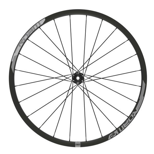 SRAM Roam 30 Front Wheel (29-inch)