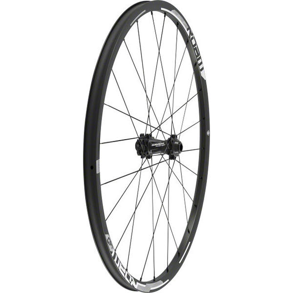 SRAM Roam 40 29-inch Front Wheel