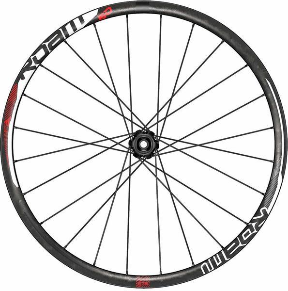 SRAM Roam 60 Front Wheel (29-inch)
