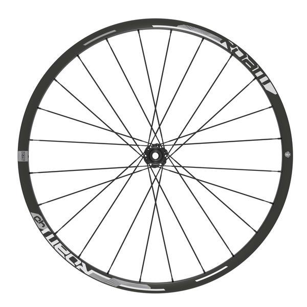 SRAM Roam 40 Front Wheel (26-inch)