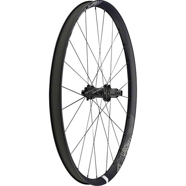 SRAM Roam 60 B1 29+ Rear Wheel