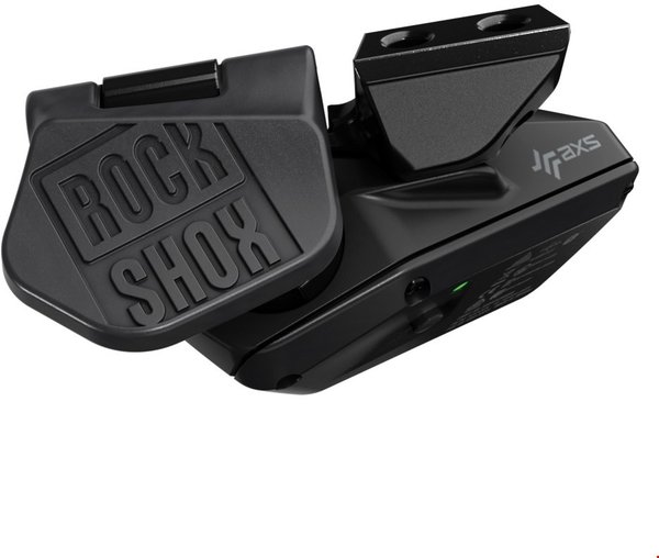 SRAM AXS RockShox Seatpost Controller