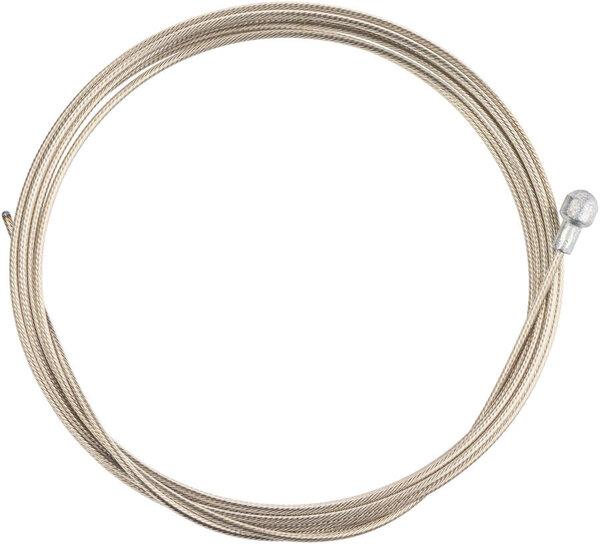 SRAM SlickWire Road Brake Cable