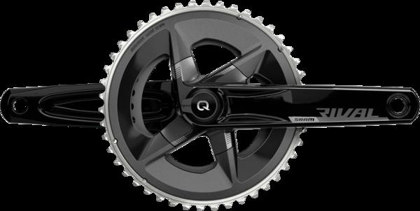 SRAM SRAM Rival AXS DUB Power Meter