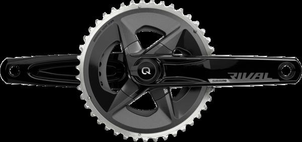 SRAM SRAM Rival AXS DUB Wide Power Meter
