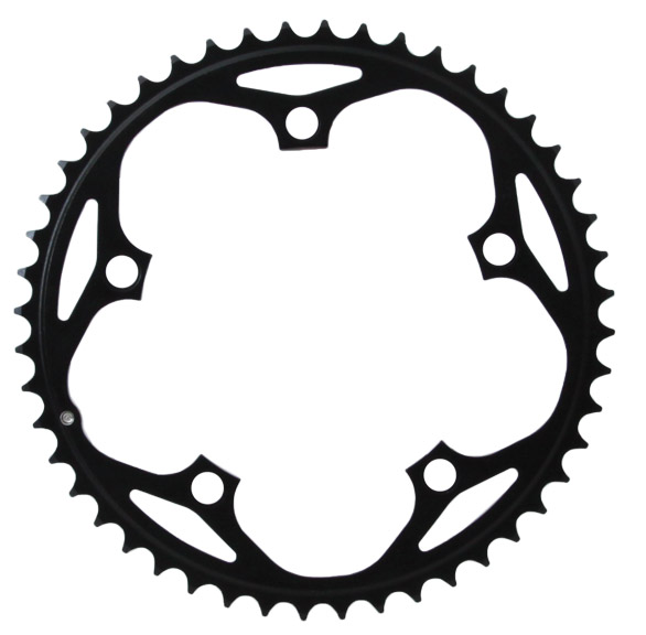 SRAM Courier Chainring